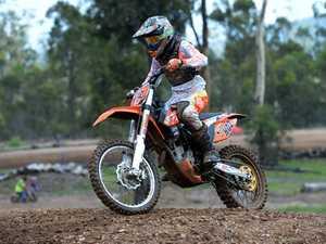 Why our council gave $27k to Brisbane dirt bike club