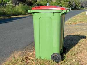 Councils toss out 'bin in' delay fines