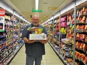 2000 customers in the bag for Livingstone bulk buy scheme