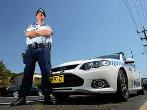 Road safety operation continues ahead of school holidays