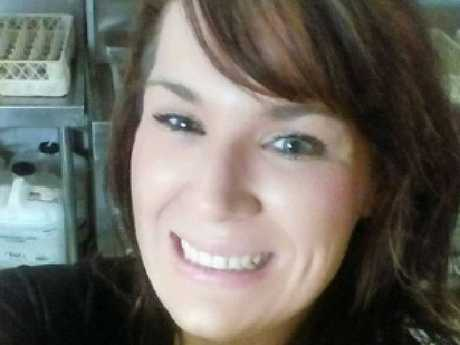 Police allege Allecha Boyd was murdered on August 10 last year. Picture: NSW Police