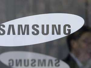 Samsung worker's $140 billion typo