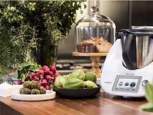 Thermomix cops whopping fine