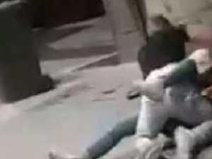 Stabbing, mass brawl, pokies fight: Violent night on Coast