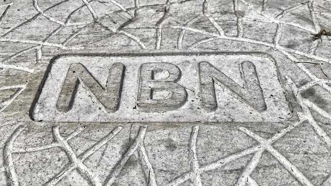 NBN complaints to the TIO triple