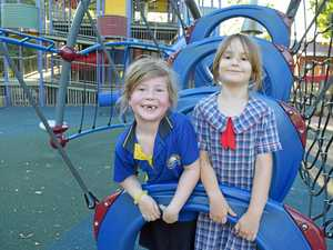 Showjump clubs give thumbs up to Nambour Showgrounds