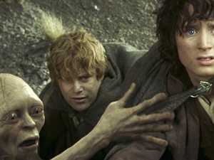 Why new Lord of the Rings will be a flop