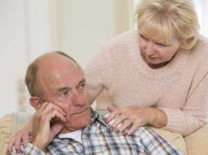 Plan your care today so you can get on with living