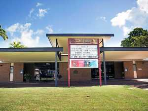 Proserpine Entertainment Centre still out of action