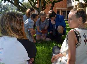 De-stigmatising youth homelessness