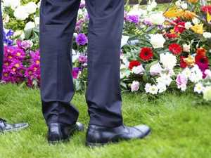 Council calls for feedback on public funerals