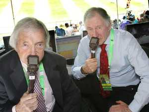 Chappell: Farewell to Channel 9's golden era