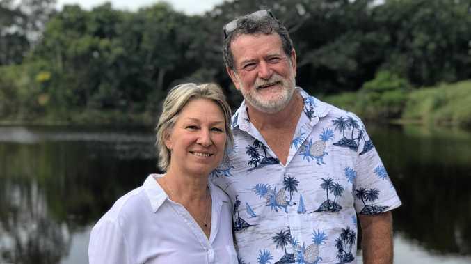 Popular Gympie tourist spot has sold