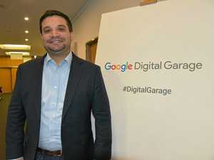 Google helps Coast businesses learn digital skills for life