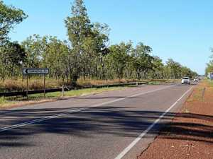 Challenging fire season ahead for NT