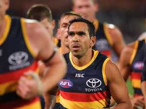 Betts to be one-week wonder