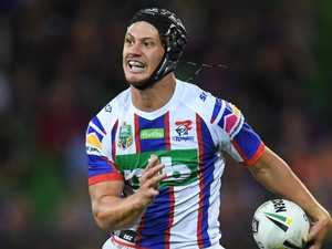 Ponga would be a 'nightmare', says Fittler