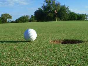 Council considers golf driving range north of Toowoomba