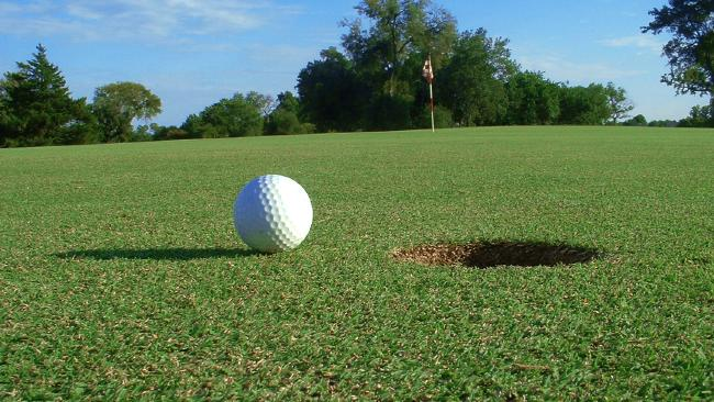 A new driving range could be approved by the Toowoomba Regional Council.