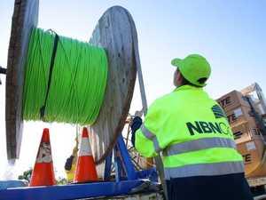 REVEALED: Deadline set for city's NBN rollout