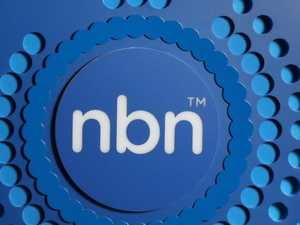Why more Aussies are choosing 50Mbps NBN plan
