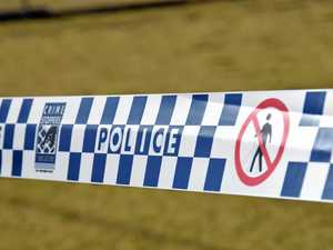 Thieves target Gracemere homes and cars
