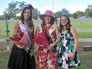 High Tea to crown Miss Showgirl