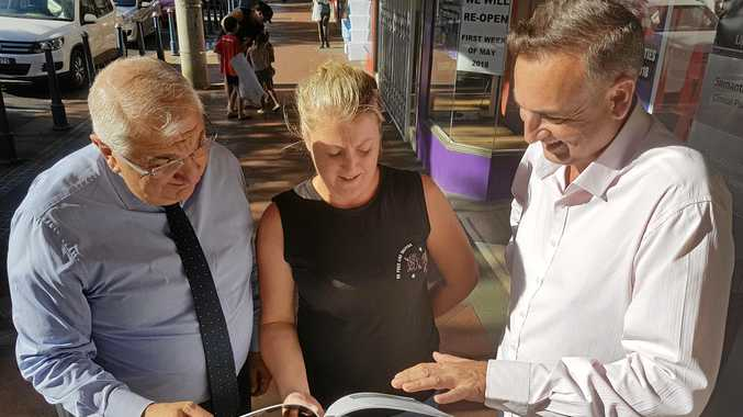 $170,000 to attract more tourists to the Northern Rivers