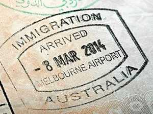 Legal action over underpaid CQ 457 visa workers