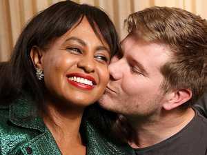 Shock as beloved MAFS couple splits