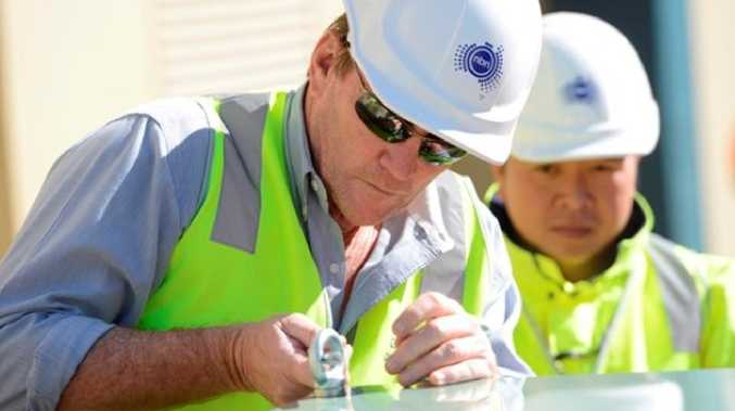 Complaints about NBN services more than tripled in the last six months of 2017, the Telecommunications Industry Ombudsman says. Picture: Supplied