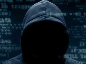 Australians caught up in global cyber attack