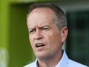 ALP promises millions for Bruce Highway