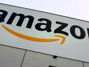 Amazon staff 'peeing in bottles'