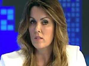 Credlin spray fuels government tensions