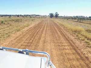 Rural mum shares life on the land through blog