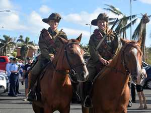 How to take part in 2018 Whitsunday Anzac commemorations