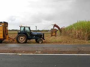 HELP OFFERED: Weather damage funds could help Bundy farmers