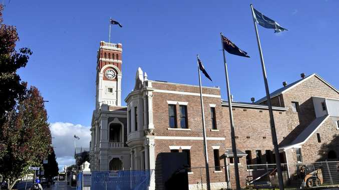 10 things we learnt from council in Toowoomba this week