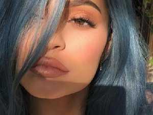'Bad mum': Kylie's parenting slammed