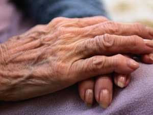 Toowoomba aged care facility cuts hundreds of staffing hours