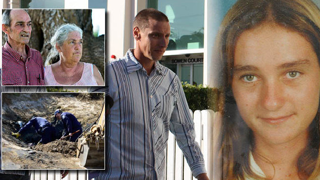 Robert Hytch is appealing the findings of an inquest that determined he was Rachel Antonio's likely killer.