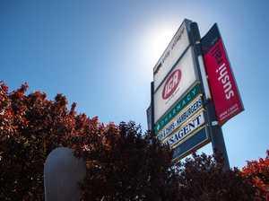 Jetty Village complex has sold