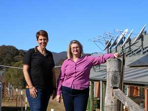 How technology can break down barriers for rural Australians