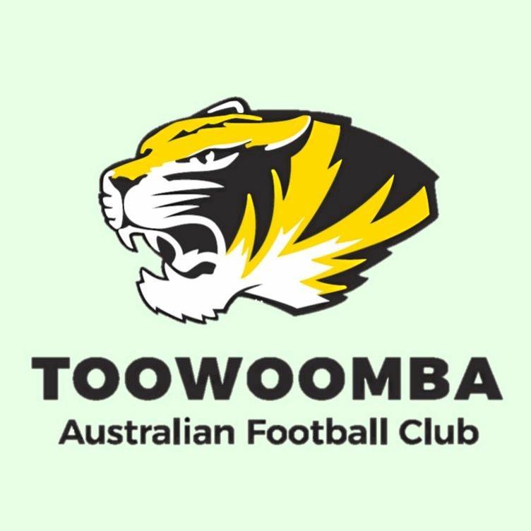 Toowoomba Tigers