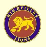 Highfields Lions