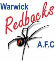 Warwick Redbacks