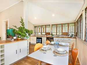11 Sunshine Coast properties perfect for investors