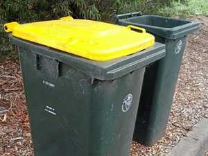 Will recycling stay in Mackay, Whitsunday?