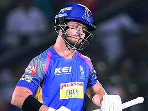BBL record-breaker's IPL struggles continue